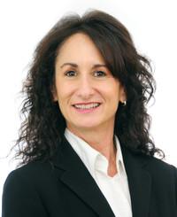 Agente de seguros Stephanie Slagel