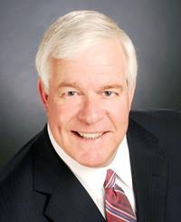 Insurance Agent Don Bishop