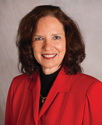 Insurance Agent Joyce Hefty-Covell
