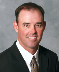 Insurance Agent Kevin Cassidy