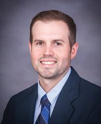 Agente de seguros Steve Herrington