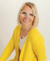 Katie Tobias