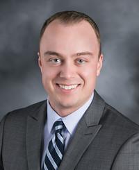 Agente de seguros Mitch Valentine