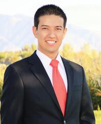 Insurance Agent Arturo Urquijo