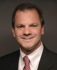Insurance Agent Andrew Tiller