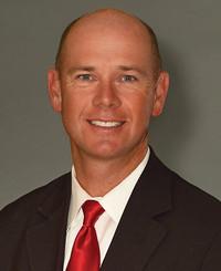Insurance Agent Ken Sutton