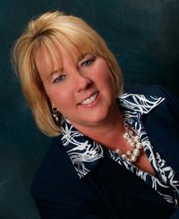 Insurance Agent Lisa Blackwell