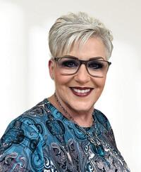 Insurance Agent Debra Pena