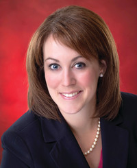 Insurance Agent Suzanne Cork