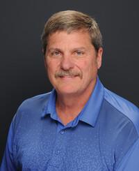 Insurance Agent Dave Klatt
