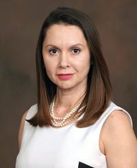 Insurance Agent Marlenn Guerra
