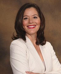 Insurance Agent Patricia Arrocha