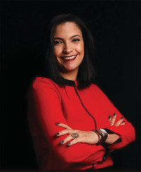 Agente de seguros Yeimi Contreras Romano