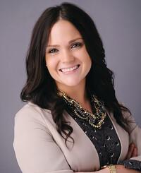 Insurance Agent Theresa Solon