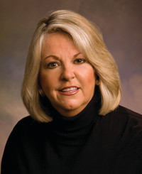Insurance Agent Brenda Whitman