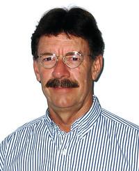 Insurance Agent Brent Godfrey