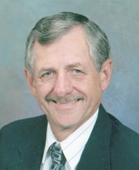 Insurance Agent Bill Worsham