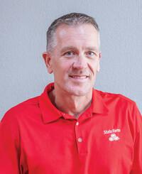 Agente de seguros Ryan Sullivan