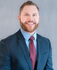 Insurance Agent Kyle Elbin