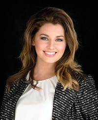 Insurance Agent Lindsey Bolton