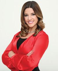 Insurance Agent Lisa Swinson