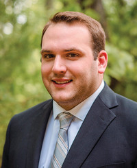 Agente de seguros Nick Jobin
