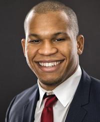 Agente de seguros Marcel S. Robin