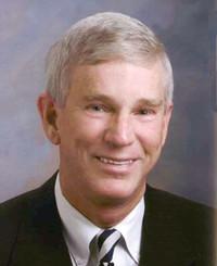Insurance Agent John Daves