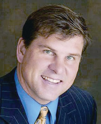 Insurance Agent Matt Greer