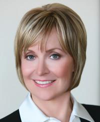 Insurance Agent Brenda Wix