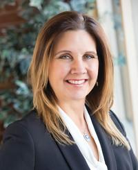 Insurance Agent Marci Reece