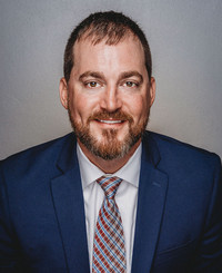 Insurance Agent Neal Wandell
