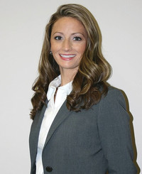Insurance Agent Lindsey Patto