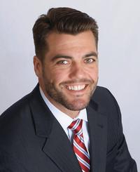 Insurance Agent Brian Schlesinger