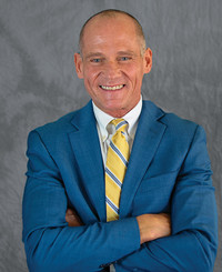 Insurance Agent Jim Tatro
