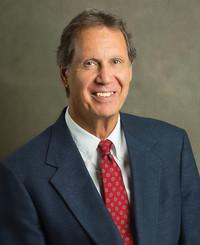 Agente de seguros Mike Kevorken
