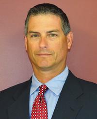 Insurance Agent Dan Collier