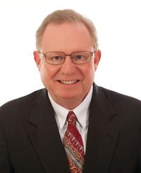 Insurance Agent Lenny Schaeffer