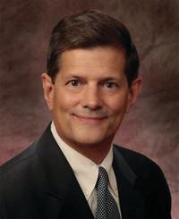 Agente de seguros Bob Phillips