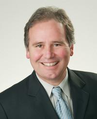 Insurance Agent Joel Avina