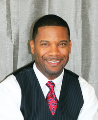 Insurance Agent Corey Lindsey