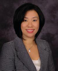 Agente de seguros Kristi Kim