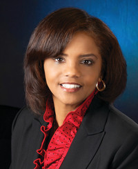 Insurance Agent Deborah Watson-Triggs