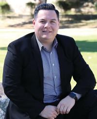 Insurance Agent Cesar Ortiz