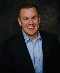 Insurance Agent Stephen Garcille