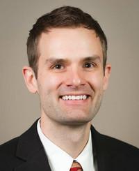 Agente de seguros Tim Werwie