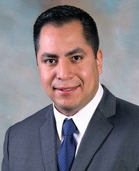 Insurance Agent Mike Rubio