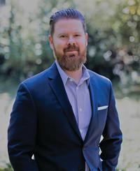 Insurance Agent Brad Bollier
