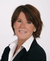 Insurance Agent Jane Hans Wasserbach