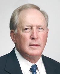 Insurance Agent Hugh Fowler